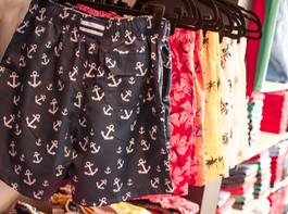 O short que você precisa para o verão!