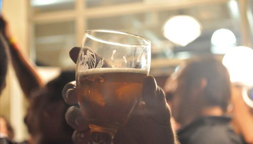 Cinco cervejas especiais para experimentar já