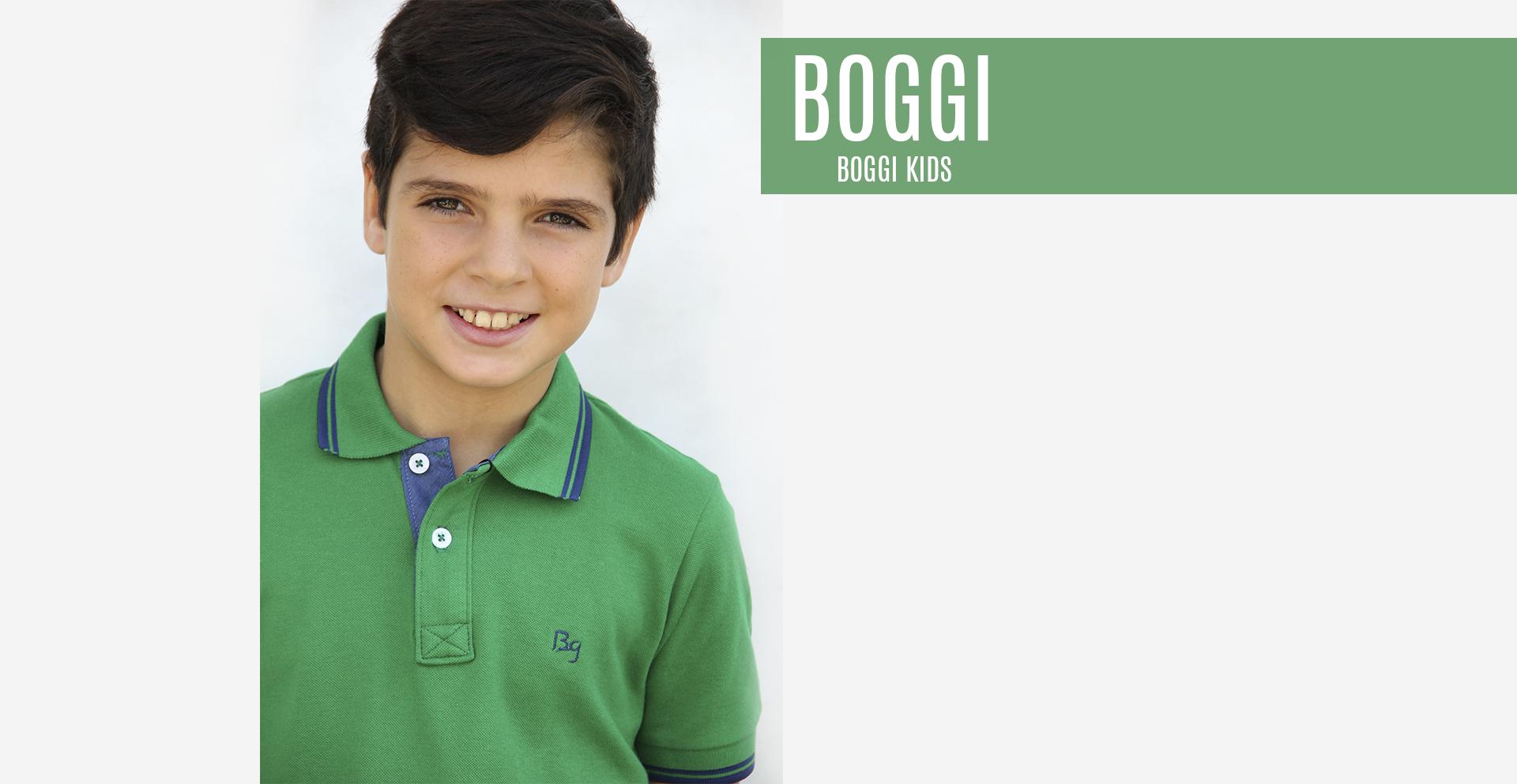 ESPECIAL BOGGI 2019