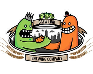 Brew Link Brewing Co.jpg