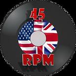 45 RPM borderless logo.png
