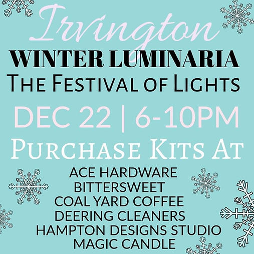 Irvington Winter Luminaria.jpg