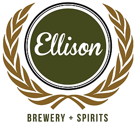 Eillison Brewing.png
