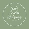 Wild Cactus Weddings.png