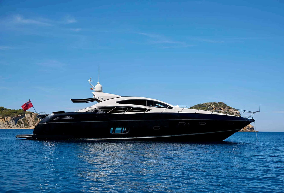 Sunseeker-predator-74-for-sale-spain-sca