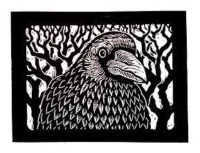 Winter Raven - w border.jpg