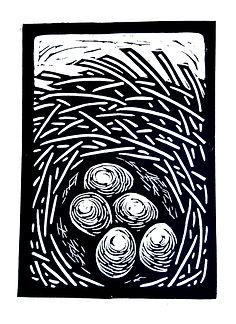 Nest with Eggs - 2.jpg