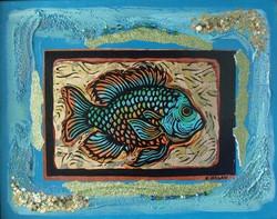 """""""Sunfish"""""""