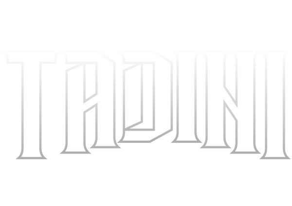 tadini_logo_contorno-02.png