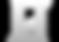 tadini_logo_simbolo-02.png