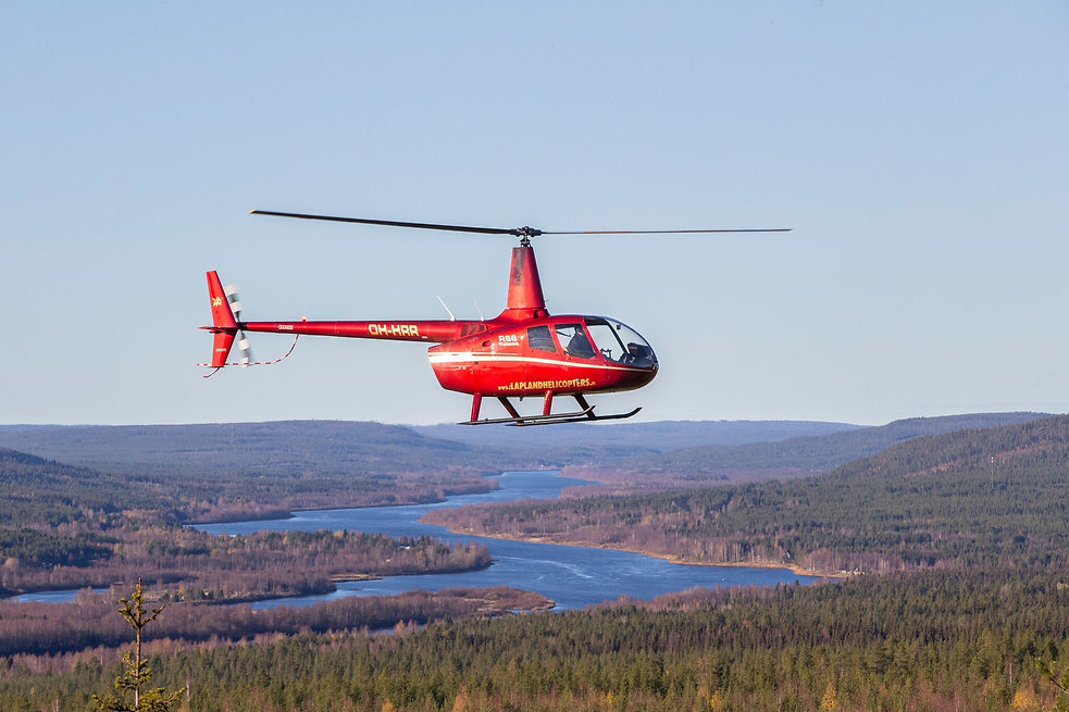 R66_Laplandhelicopters_Rovaniemi.jpeg.jp