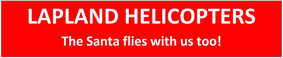 Laplad Helicopters Santa files pienemm.J