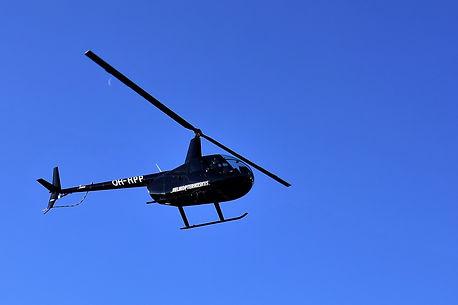 Helikopterikeskus_R44.jpg