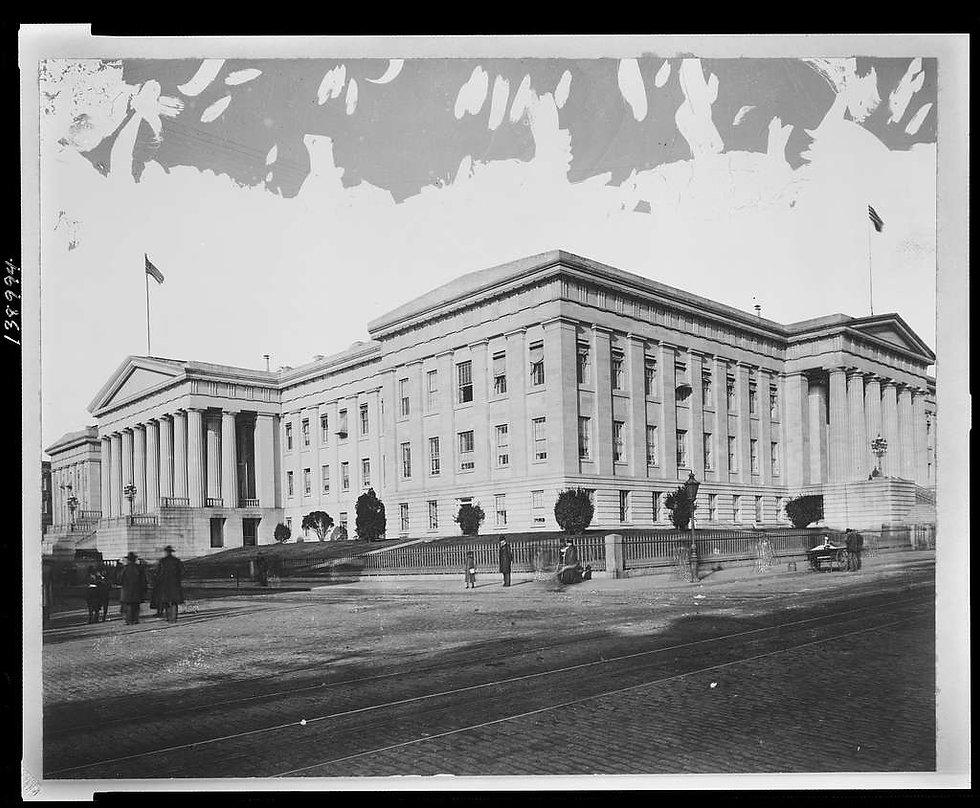 POB 1890.jpg