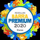 Logo 2019-20.png