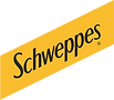 Sweppers LOGO.png