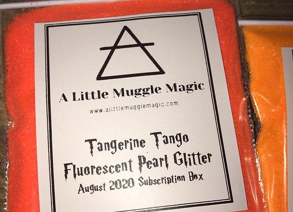 Tangerine Tango Bulk