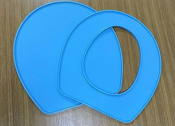 Toilet Seat Cover and Lid Mold Pre Sale