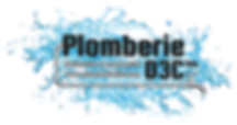 logo plomberie d3c.png