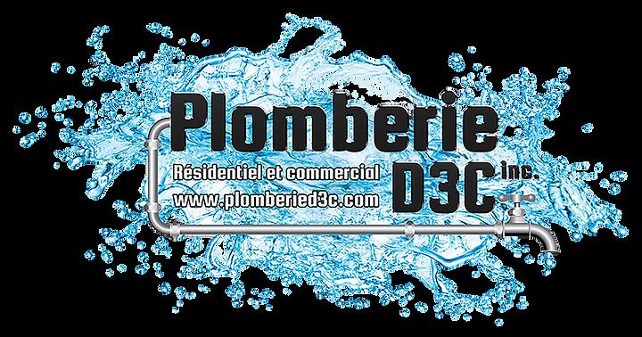 logo plomberie d3c.png
