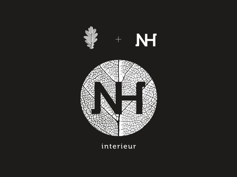 hn_logo_3.jpg