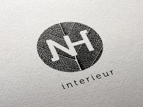 hn_paper.jpg