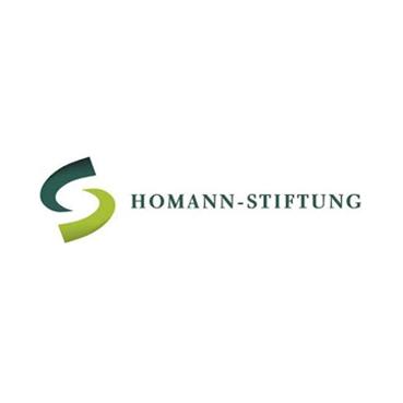 logo_homann_rund.png