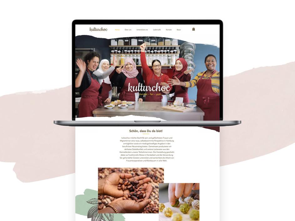 Website_Mockup_2.jpg