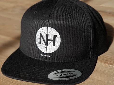 hn_cap.jpg