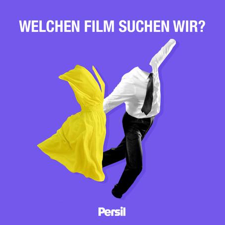 filmquiz02.jpg