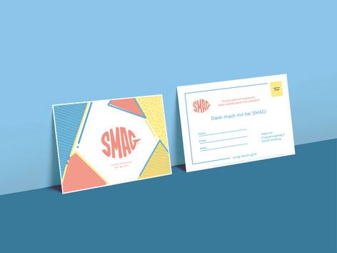 cards_02.jpg