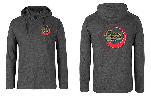 2 Hour Circle grey t hoodie.jpg