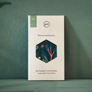 packaging_gaia_salbei.jpg