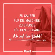 Quotes_Stuhl3.jpg