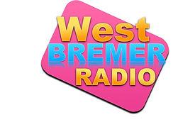 Bremer Radio.jpg