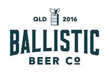 Ballistic Beers Co.jpg