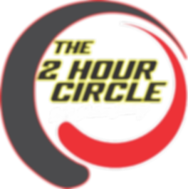 2 Hour Circle blackPNG.png