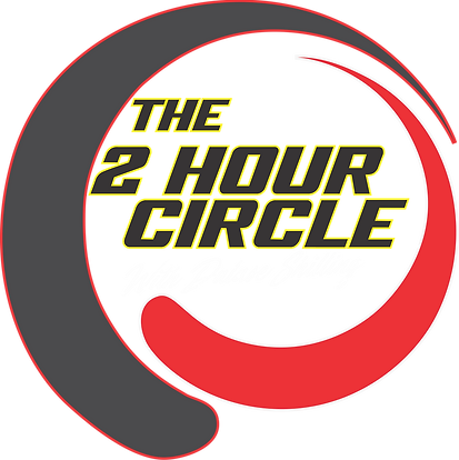 2 Hour Circle blackPNG.png