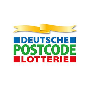 logo_dpl_rund.png