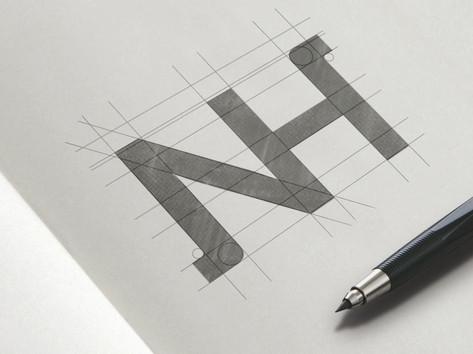 hn_sketch_2.jpg