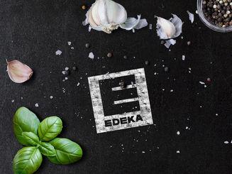 Edeka - Social Media