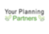 your planning partners.png