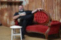 Dalase on chair.jpg