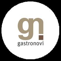 logo_gastronomi_rund.png
