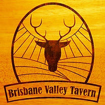 Brisbane Valley.jpg