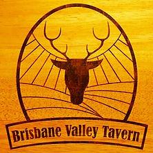 Brisbane Valley.jpg
