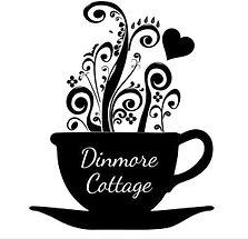 Dinmore Cottage.jpg