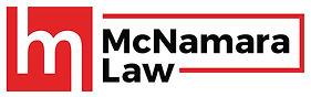 McNamara Law.jpg
