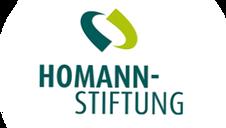 logo_homann_rund_edited_edited_edited.pn