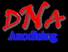 DNA Logo.webp